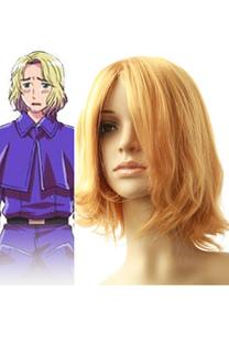 axis-powers-hetalia-france-halloween-cosplay-wig