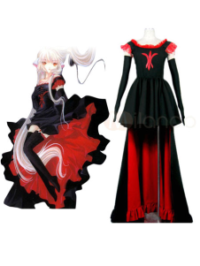 chobits-freya-cosplay-costume