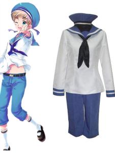 axis-powers-hetalia-new-zealand-halloween-cosplay-costume