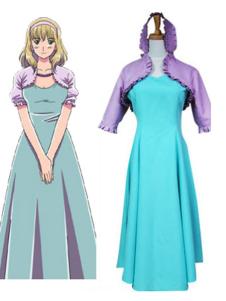 axis-powers-hetalia-halloween-cosplay-costume