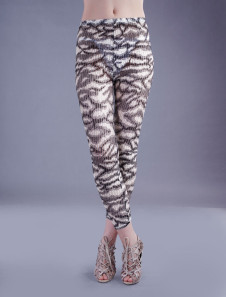 gorgeous-polyester-womens-leggings