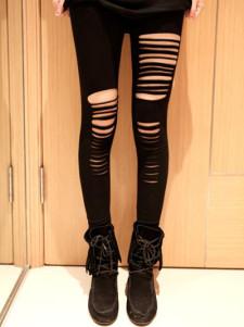 cut-out-leggings