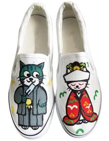 cool-canvas-womens-painted-shoes