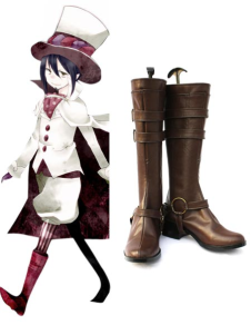 coffee-2-heel-mephisto-ao-exorcist-faux-leather-cosplay-shoes