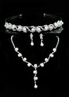 bridal-jewelry-set