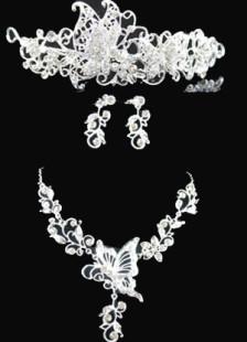 wedding-jewelry-set