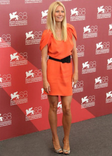 orange-jewwl-mini-venice-film-festival-dresses