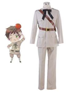 axis-powers-hetalia-spain-halloween-cosplay-costume