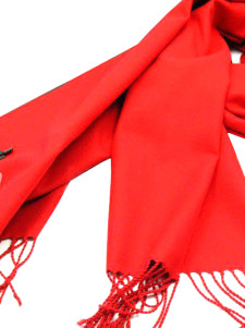 modern-red-long-silk-mens-neckerchief