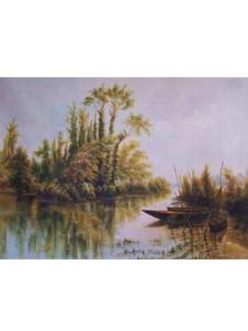 Home & Garden|Paintings & Drawings