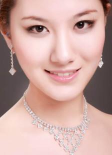 great-alloy-rhinestone-wedding-bridal-jewelry-set