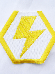 inazuma-eleven-65-cotton-35-terylene-cosplay-badge