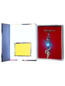 hitman-reborn-alloy-35cm-cosplay-necklace