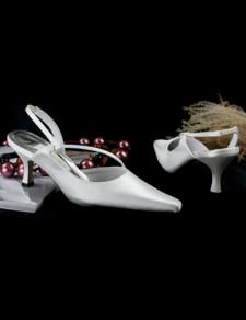 Bridal Wear & Accessories|Shoes|Women's Shoes