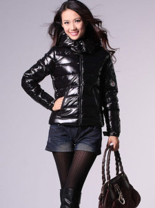 Buy cheap Duck down jacket - compare Women's Outerwear prices for ...