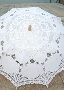 Colour|Bridal Wear & Accessories|Umbrellas & Rain Clothing