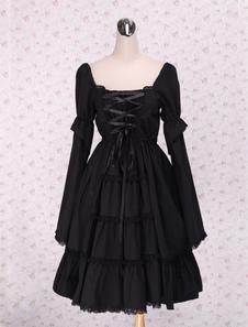http://www.mlo.me/upen/l/201208/20120824/Cotton-Black-Lace-Cotton-Cosplay-Lolita-Dress-7621-2.jpg