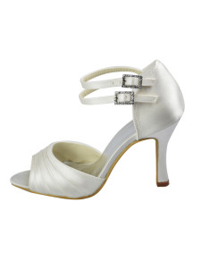 ivory-3-110-stiletto-heel-ankle-straps-satin-wedding-sandals