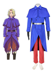 axis-powers-hetalia-france-halloween-cosplay-costume