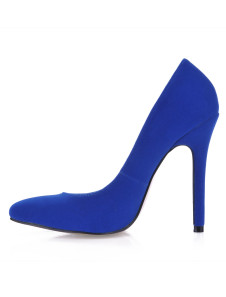 blue-nubuck-pointed-womens-pumps