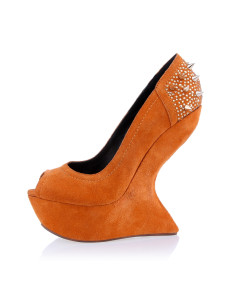 Brilliant Adult Women39s Latin Dance Shoes Modern Dance Shoes Square Dance Shoes