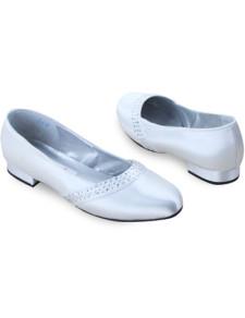white-1-35-heel-satin-wedding-shoes