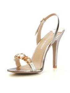 open-toe-pu-sandals