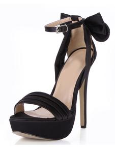 Shoes|Women's Shoes|High Heels