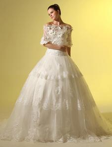 Bridal Wear & Accessories|Dresses & Skirts|Wedding dress