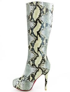 4-710-knee-high-knee-high-boots