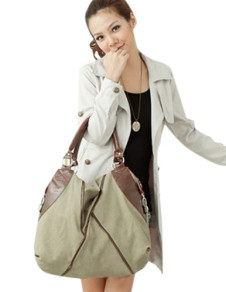 causal-hobo-shape-canvas-womens-hobo-bag
