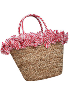 drawstring-closure-straw-womans-tote-beach-bag