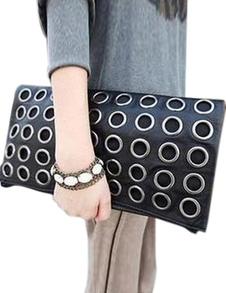 Cases & Bags|Handbags