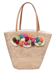sweet-flowers-decoration-straw-woven-tote-beach-bag
