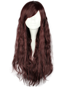 chocolate-rayon-beautiful-lolita-wig