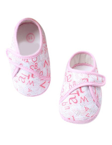 quality-letters-print-walker-shoes-for-babies