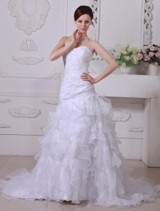 Bridal Wear & Accessories|Dresses & Skirts