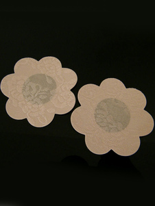 nude-color-flower-lace-pasties-for-women