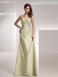 shaping-sage-taffeta-mother-the-bride-dress