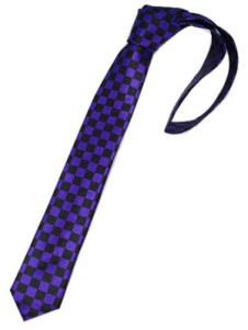 purple-check-yarn-dyed-silk-mens-ties