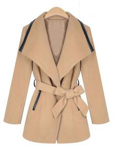laple-wool-blend-coat