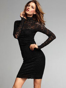 Dresses & Skirts|Women's