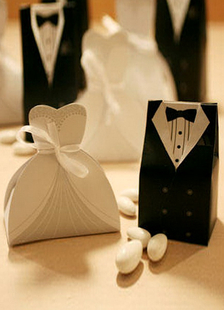 bridegroom-wedding-favors-boxes-set-of-12