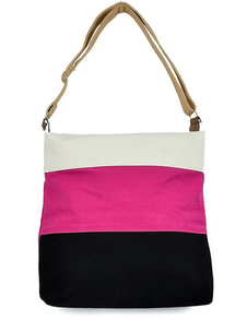 stripey-canvas-hobo-bag