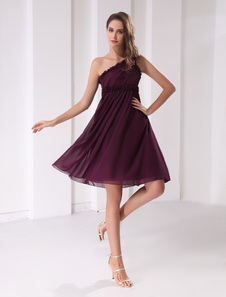 Special Occasions|Dresses & Skirts