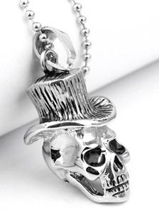 Jewellery|Men's