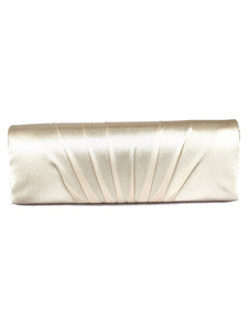 deluxe-glitter-silk-woman-evening-bag