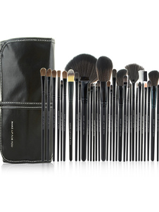 32-pieces-professional-make-up-brushes-set