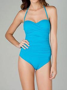 halter-one-piece-swimwear
