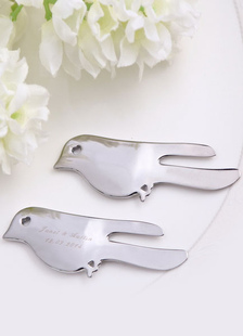 love-dove-shape-envelope-knife-set-of-4